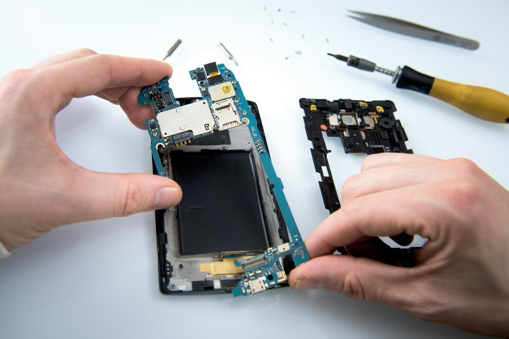 iphone and ipad data recovery