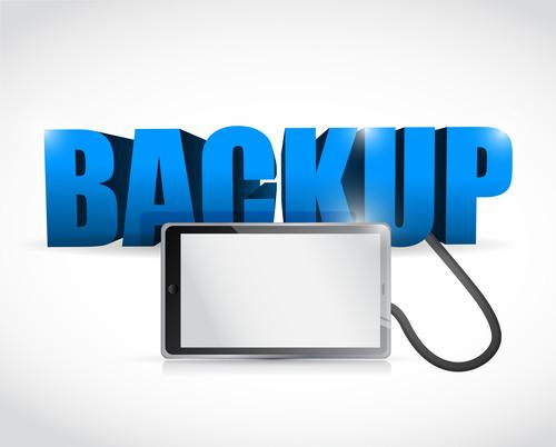 ipad data recovery edinburgh