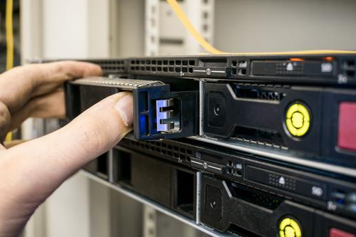 raid data recovery edinburgh