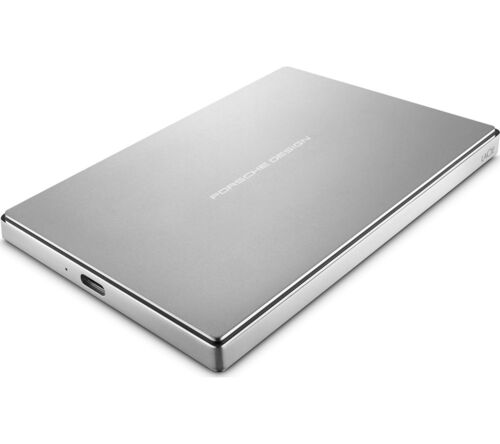 Portable Hard Drive Data recovery Leith